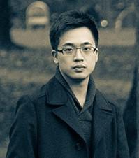Clifford Lin
