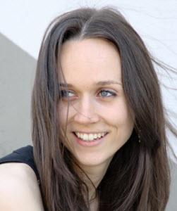 Jessica Baran-Surel
