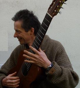Ulrich Kaut