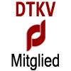 DTKV Mitglied